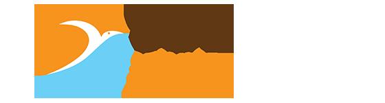 SGT Service (Thailand) Logo